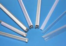 LED燈管燈罩